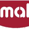 Komakai