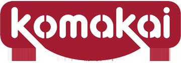 logo-blog