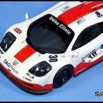 McLaren F1GTR LM1996 109