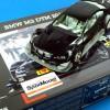 Revell DTM BMW M3 image